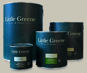 little greene frankfurt wandfarben interior colour probe. Black Bedroom Furniture Sets. Home Design Ideas